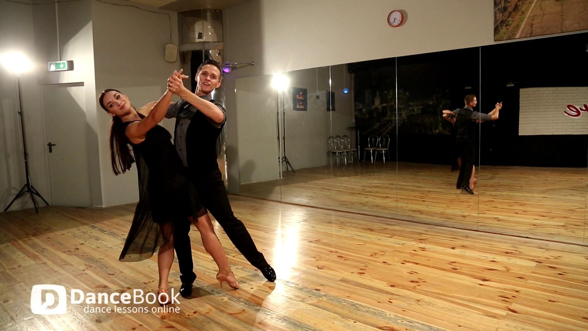 """Pierwszy Taniec: Unchained Melody (""""Uwierz w Ducha"""")"""