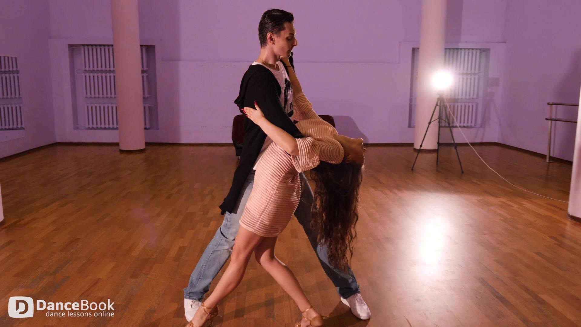 Pierwszy Taniec: Paweł Domagała  - Wystarczę ja