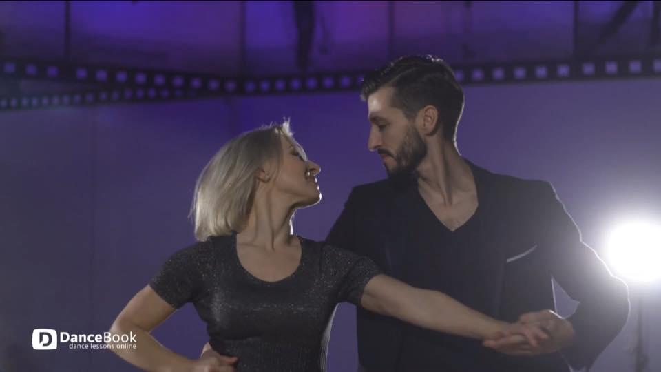 Pierwszy Taniec: Russell Dickerson - Yours