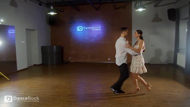 Pierwszy Taniec: Baciary - Żyje Się Raz