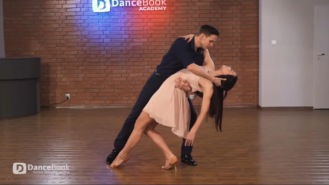 Wesprzyj DanceBook