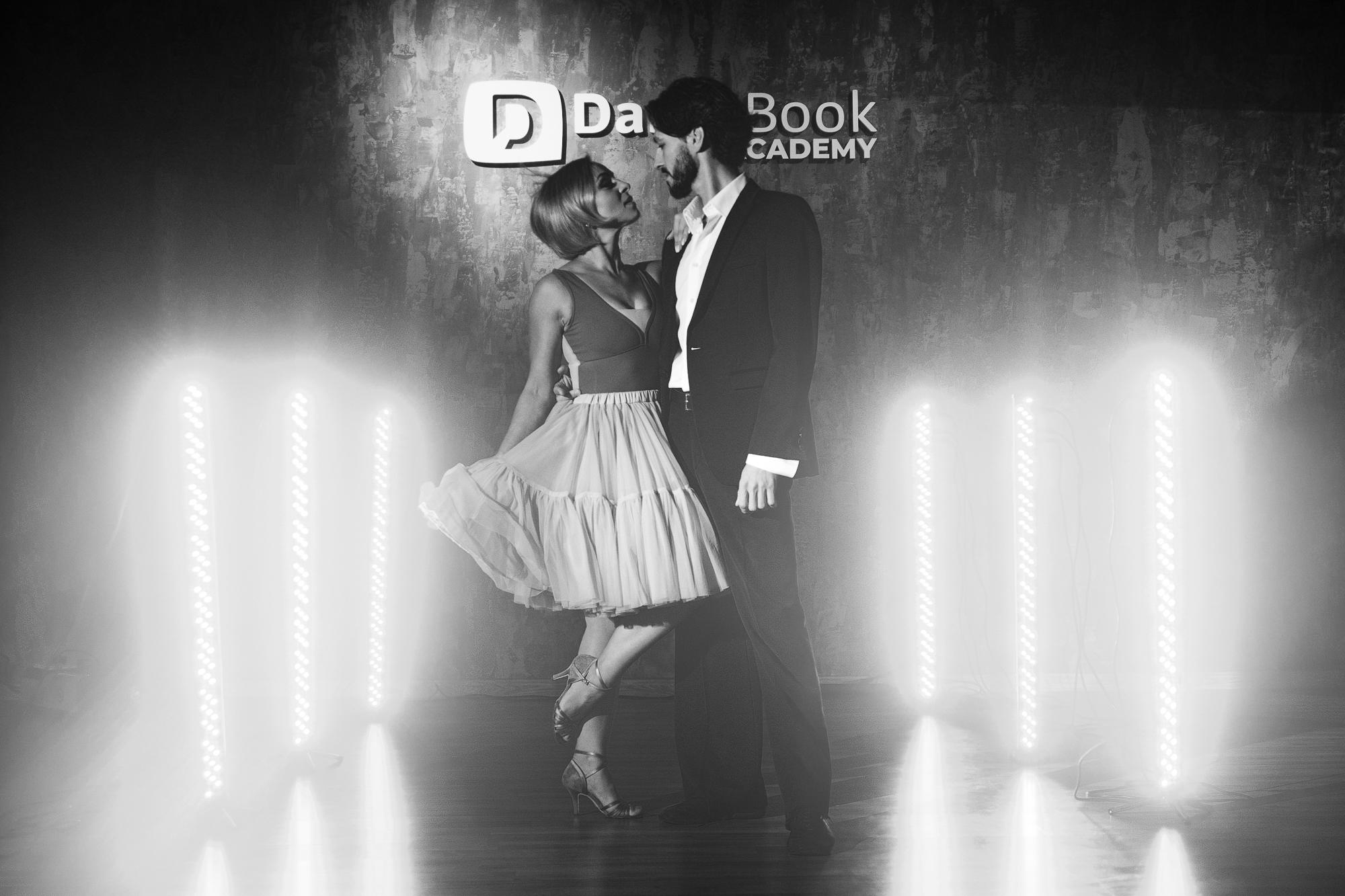 Piosenki na Pierwszy Taniec - Październik 2019