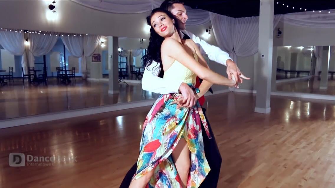 Ed Sheeran - Perfect - Pierwszy Taniec - Wedding Dance Choreography