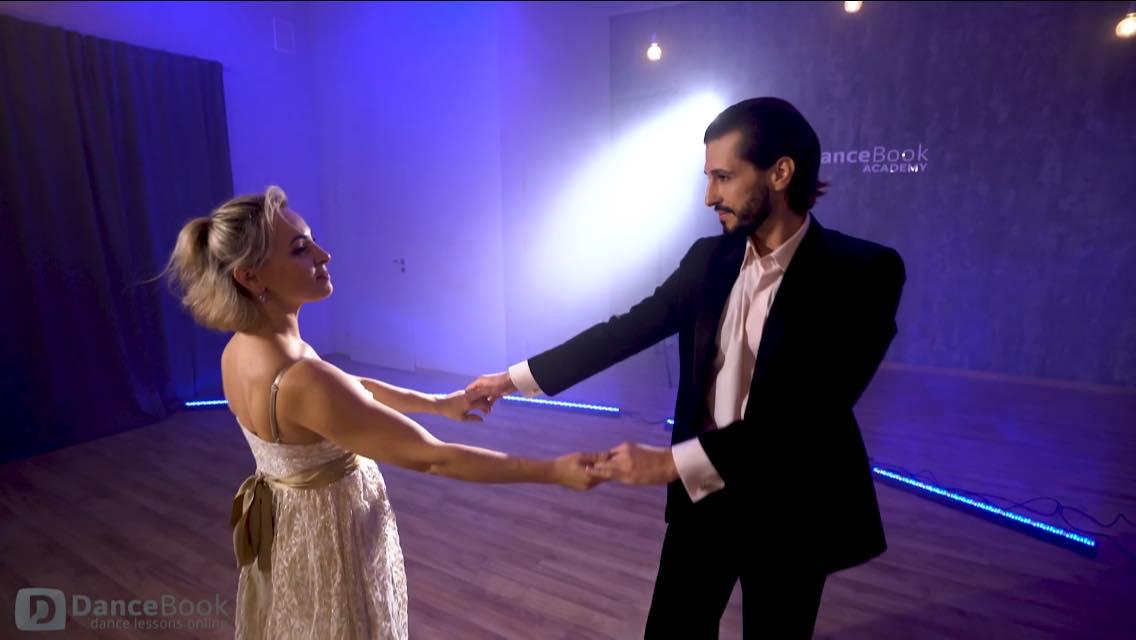 Nowa Choreografia Pierwszego Tańca - New Wedding Dance Choreography