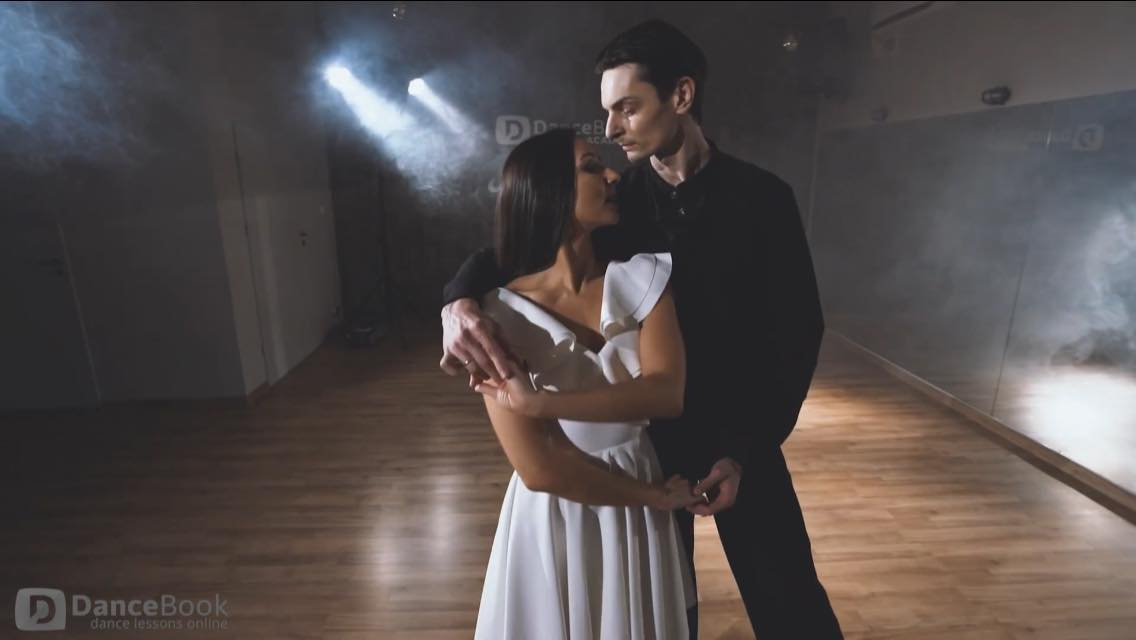 """Nowość! Wyjątkowa piosenka na Pierwszy Taniec w wykonaniu The Dziemians czyli utwór """"Kochaj mnie tak"""""""