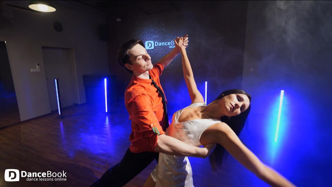 PREMIERA - Running Home To You - Wedding Dance Choreography - Pierwszy Taniec