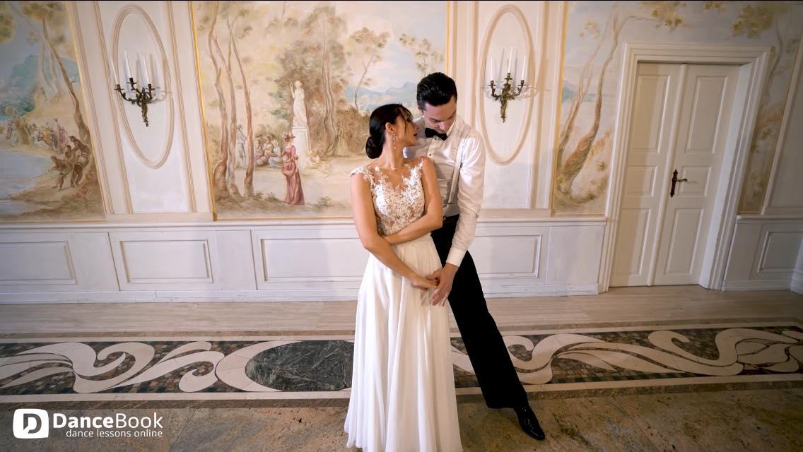 TOP 7 - Pierwszy Taniec Weselny - Wedding Dance Choreography