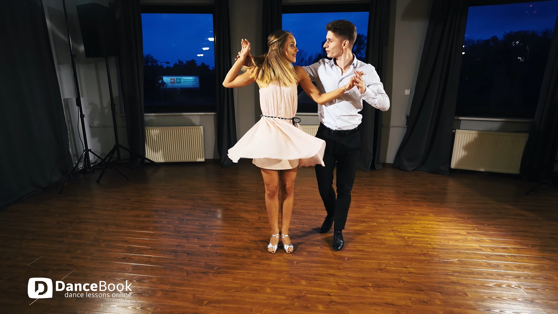 Dan + Shay - Speechless - Wedding Dance Choreography - Pierwszy Taniec