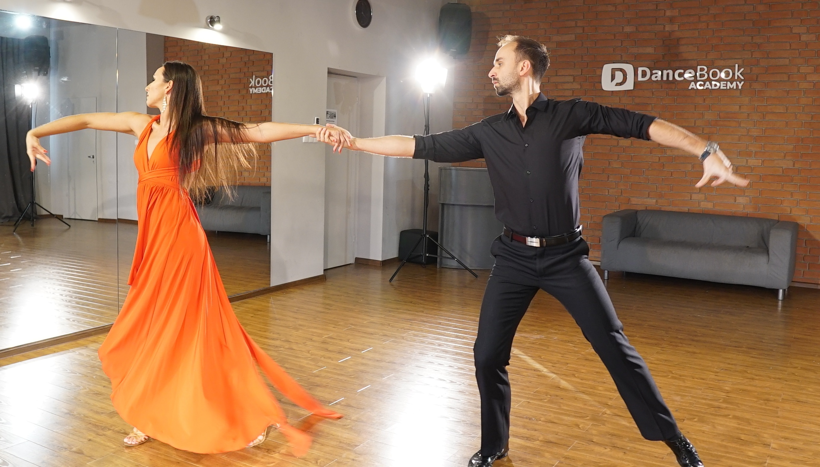 PREMIERA - Coming Soon - New Wedding Dance Choreography