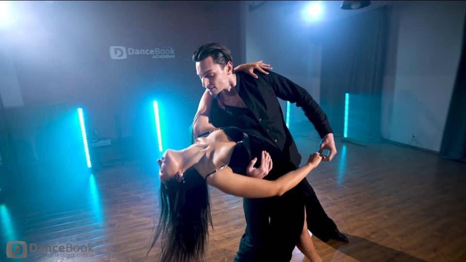 "Wedding Dance Choreography ""Crazy In Love"" - 50 Shades Of Grey (Pierwszy Taniec)"