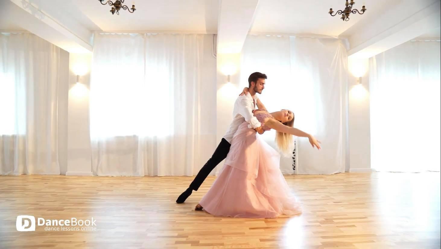 News! Fire on Fire by Sam Smith  - Choreografia na Pierwszy Taniec - First Dance Choreography