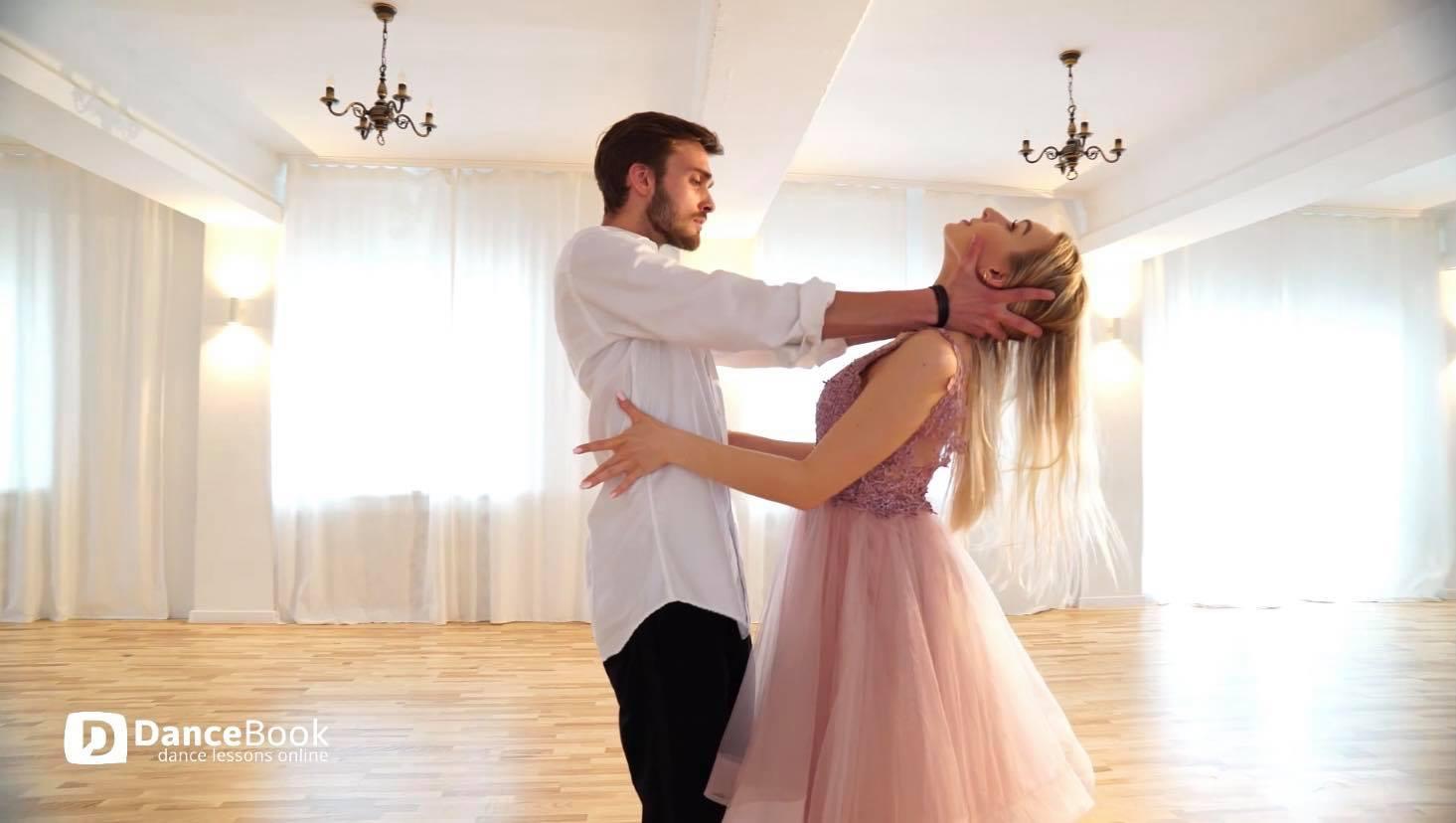 New! Fire On Fire - Wedding Dance Choreography | Pierwszy Taniec Weselny