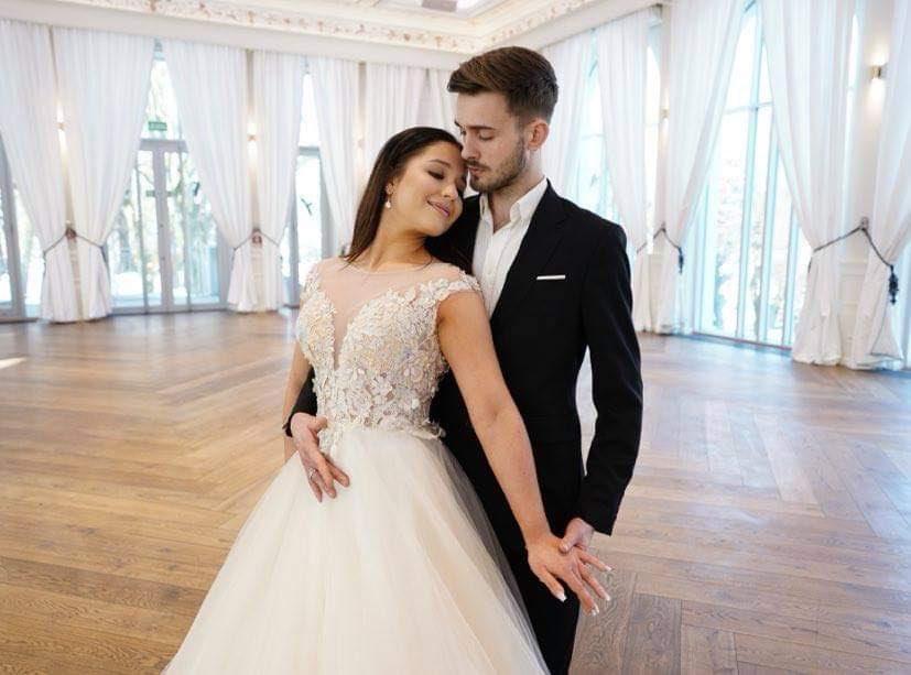 New! La Vie En Rose - Wedding Dance - Pierwszy Taniec