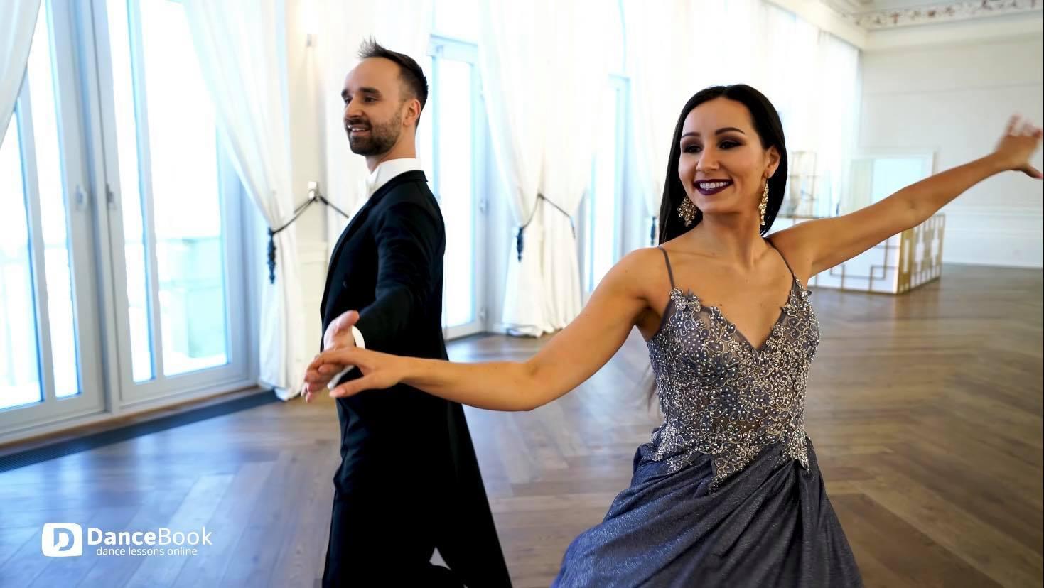NEWS! A Ti Korita Vu - Pierwszy Taniec - Sanave - Angel of Wiches - Wedding Dance