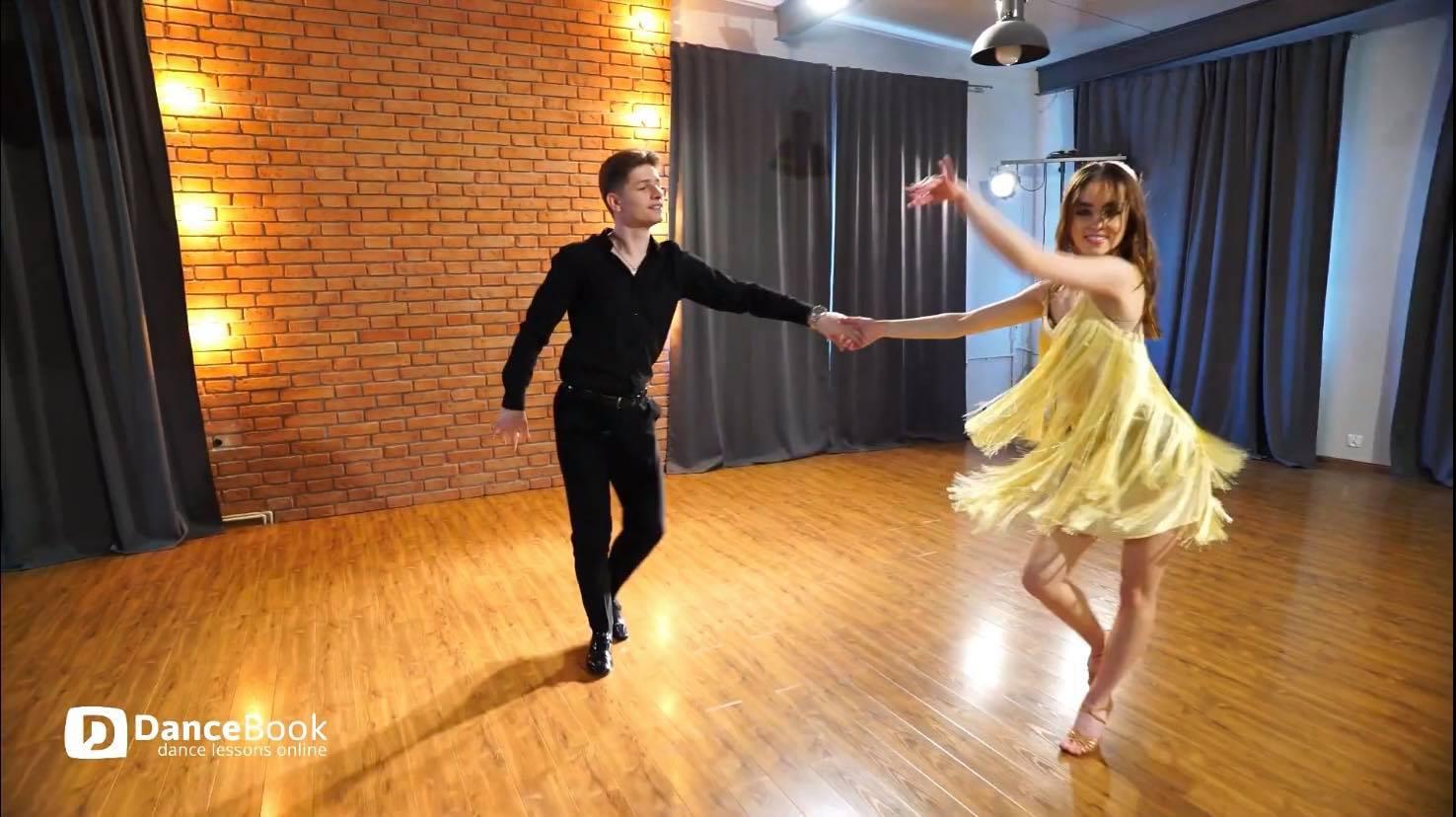 NOWOSC! Polska propozycja na Pierwszy Taniec - Pierwszy Taniec do utworu Bo To Miłość