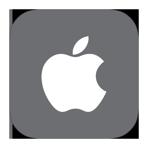 Aplikacja na iOS już jest