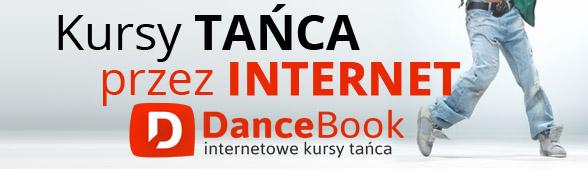 Kursy tańca Online